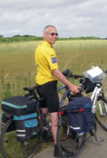 Cycling Tour East Anglia